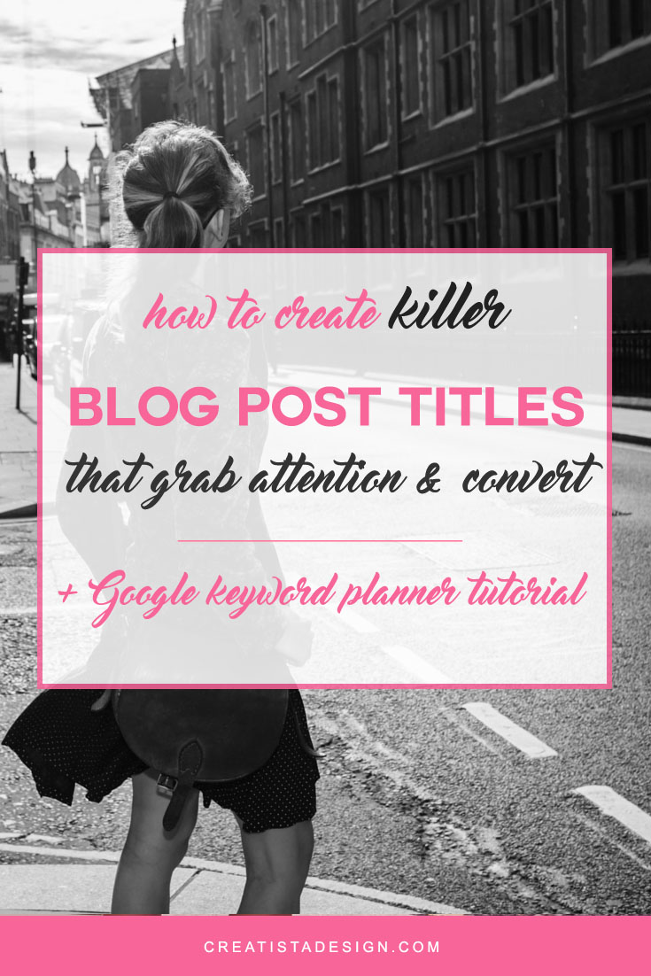 blog post titles seo
