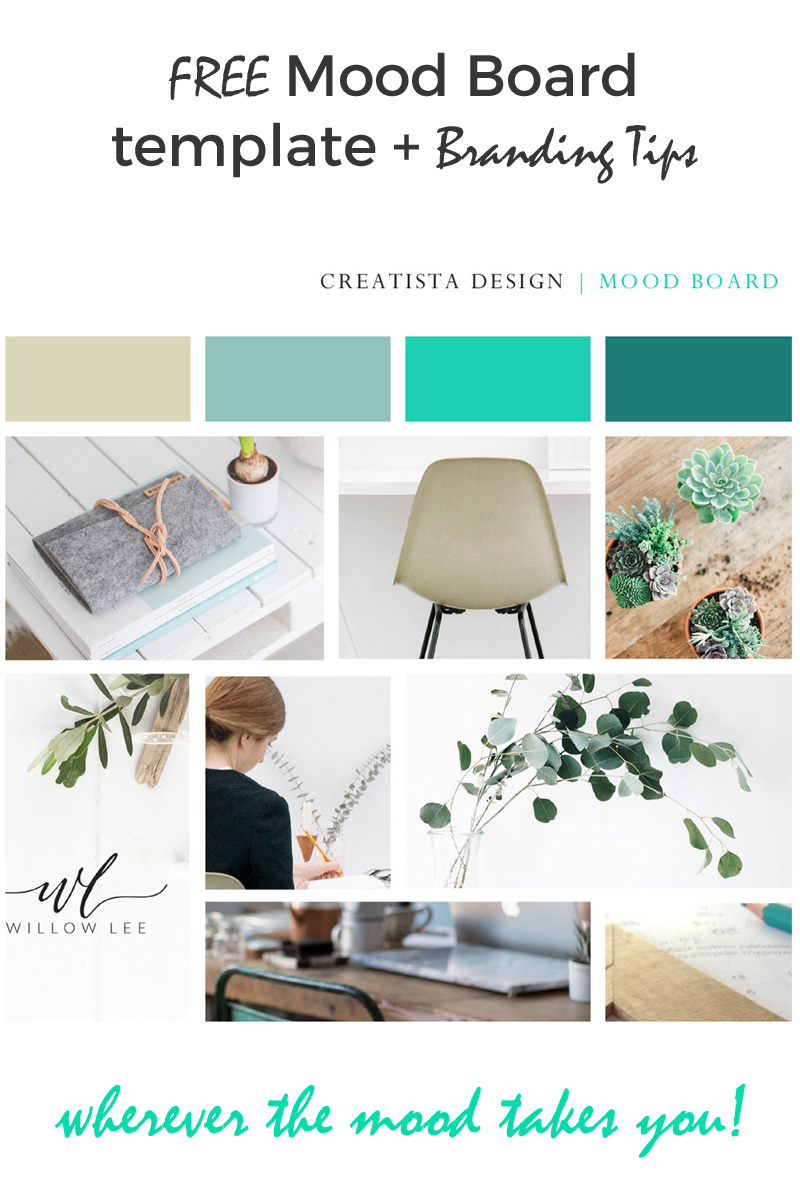 free-mood-board-template-download