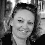 Karin Grech, mmla.org