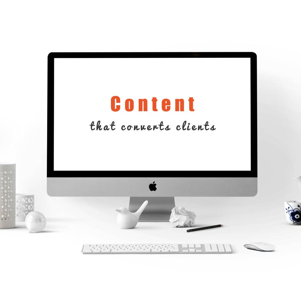 Content-Services-for-small-business-owners.jpg