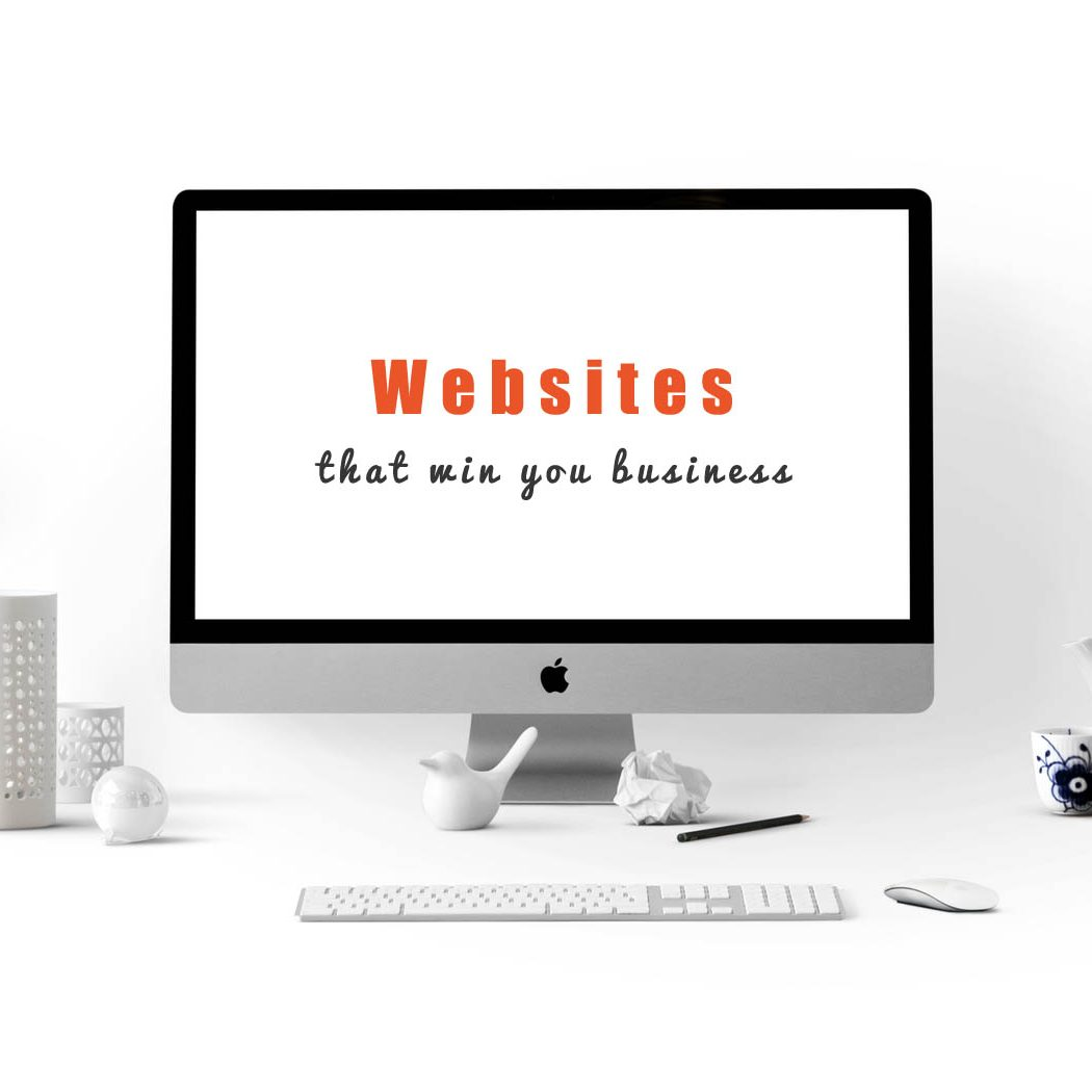 WordPress-websites-for-women-business-owners.jpg